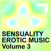 Sensuality – Erotic Music 3 by Various Artists