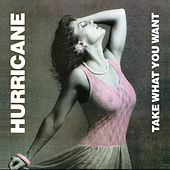Take What You Want by Hurricane