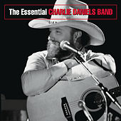 The Essential Charlie Daniels Band by Charlie Daniels