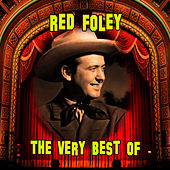 The Very Best Of by Red Foley