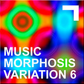 Musicmorphosis – Variation 6 by Various Artists