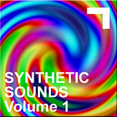 Synthetic Sounds Vol.1 by Various Artists