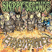 Endless Bummer by Sloppy Seconds