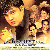 My Dearest Maa by Various Artists