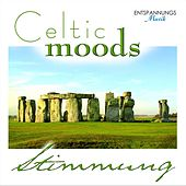 Celtic Moods by Traumklang