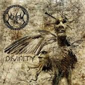 Divinity by Noctem