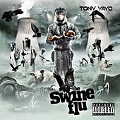 The Swine Flu von Tony Yayo