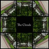 Astronomer e.p. by The Clouds