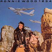 1234 by Ronnie Wood