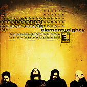 Element Eighty by Element Eighty