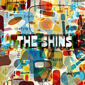 So Says I by The Shins