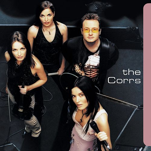 When The Stars Go Blue by The Corrs