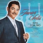 Exitos Con Trio by Javier Solis