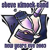 12-31-02 - Gothic Theater - Denver, CO by Steve Kimock Band