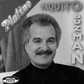 Serie Platino by Paquito Guzman