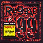Reggae Hits '99 by Bobby Crystal
