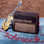 Schmack! by Steriogram