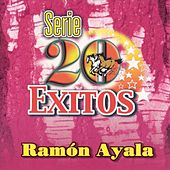 Series 20 Exitos by Ramon Ayala