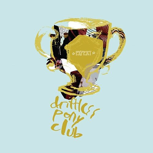 Expert by Driftless Pony Club