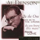 Signature Songs by Al Denson