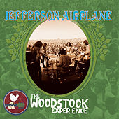 Jefferson Airplane: The Woodstock Experience by Jefferson Airplane