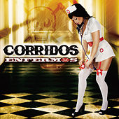 Corridos Enfermos by Various Artists