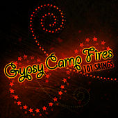 Gypsy Camp Fires by 101 Strings Orchestra