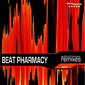 Wikkid Times Remixes by Beat Pharmacy