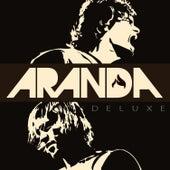 Aranda (Deluxe Edition) by Aranda