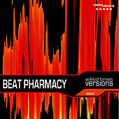 Wikkid Times (Versions) by Beat Pharmacy