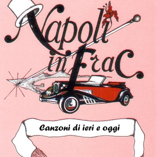 Napoli In Frac Vol. 3 by Various Artists