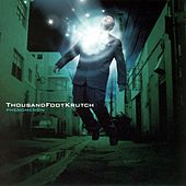 Phenomenon by Thousand Foot Krutch