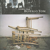 A-Sides From Buffalo Tom: 1988-1999 by Buffalo Tom