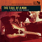 Martin Scorsese Presents The Blues: The Soul Of... by Various Artists