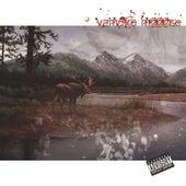Vampire Moose by Vampire Moose