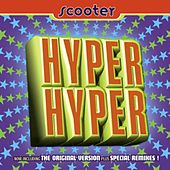 Hyper Hyper by Scooter