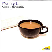 Morning Lift by Various Artists