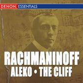 Rachmaninoff: Aleko Highlights -