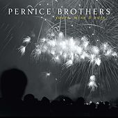 Yours, Mine And Ours by Pernice Brothers