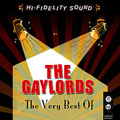 The Very Best Of by The Gaylords