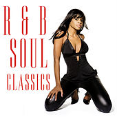 R&B Soul Classics by Various Artists