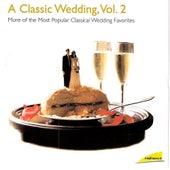 A Classic Wedding, Vol. 2 by Vladimir Fedoseyev