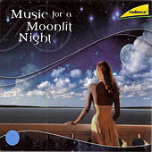 Music for a Moonlit Night by Vladimir Fedoseyev