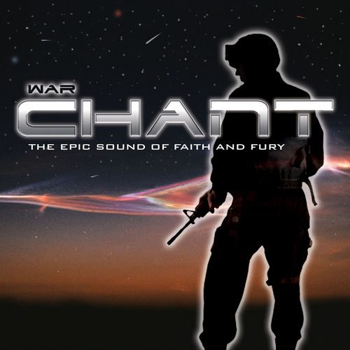 War Chant by Various Artists