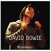 VH1 Storytellers by David Bowie