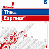 The Express by Belleruche