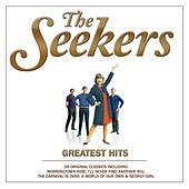 Greatest Hits von The Seekers