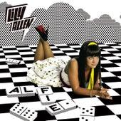 Alfie by Lily Allen