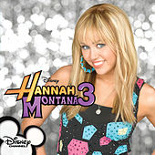 Hannah Montana 3 by Various Artists