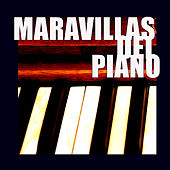Maravillas Al Piano by Various Artists
